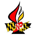 Maryland SAN Logo