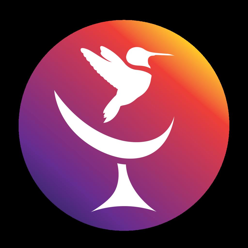 MUUSJA Logo