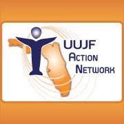 UUJF Logo