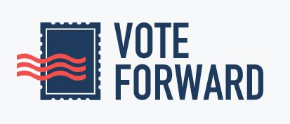 Vote Fwd